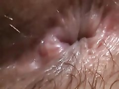 Anal, Close Up, POV, Softcore