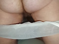 BBW, Big Butts, Hairy, Lingerie, MILF