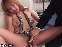 BBW, Big Tits, Blowjob, Fetish, Hairy