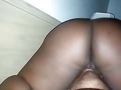 Amateur, BBW, Big Butts, Cunnilingus