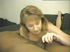 Amateur, BBW, Cuckold, Interracial