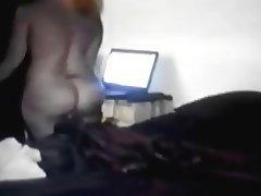 Amateur, BBW, Interracial, MILF, Webcam