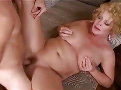 Big Boobs, Mature, Masturbation, Cumshot