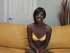 Cumshot, Interracial, Nipples, Pornstar