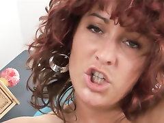 Anal, Blowjob, Hairy, Indian, Masturbation